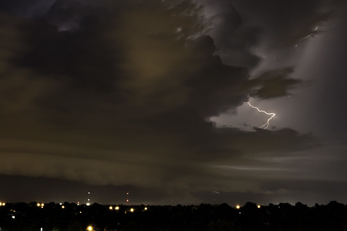 lightningbolt landscape lightning nature nikond500 nikon night punahou77 tulsa oklahoma clouds stevejordan sky storm stormclouds longexposure