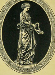 This image is taken from Licensing and temperance in Sweden, Norway, and Denmark