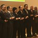 VP Susantono speaks to G20 ministers on energy transitions and global environment