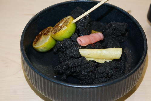 Hatch Yakitori
