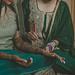 ARONI APU by Jamil Hossain Shuvo