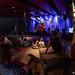 2019_06_15 Concerts for Kids Georges Goerens - Rockhal