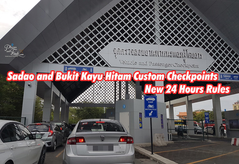 sadao custom checkpoint