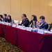 40th ASEF Board of Governors' Meeting (ASEFBoG40)