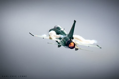 12-138 - Pakistan air Force JF17 Thunder | LBG