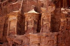 Petra - (156)