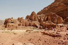 Petra - (118)