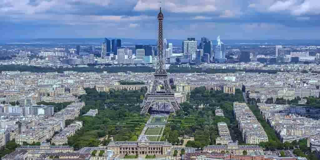 La France : le pays le plus sceptique quant à la science et aux vaccins