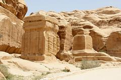 Petra - (187)