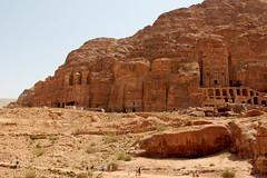 Petra - (152)