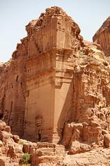 Petra - (122)