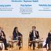 Asia Clean Energy Forum kicks off