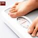 3 loại thuốc bổ nên dùng và nên tránh cho người lớn biếng ăn