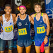 Yankee-Run-2018-Colere-by-FlyUp-ph-credit-Cristian-Riva-6-2