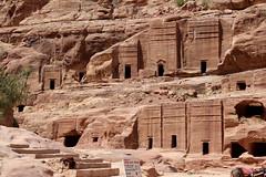 Petra - (110)