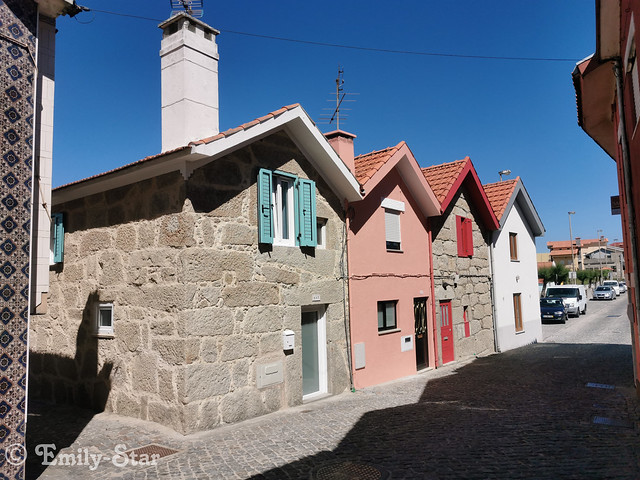 Camino Portugues (216 von 333)