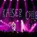 Kaiser Chiefs in concert at o2 Academy, Newcastle, U.K. - 5 June 2019