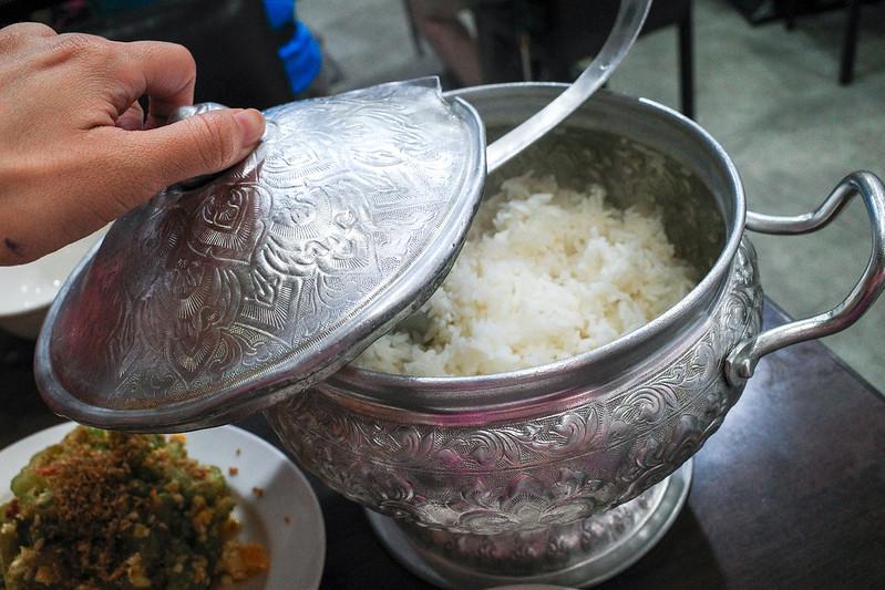 三重平價美食,三重泰式圓料理,三重泰式料理,三重美食,圓泰式料理,泰式圓料理 @陳小可的吃喝玩樂