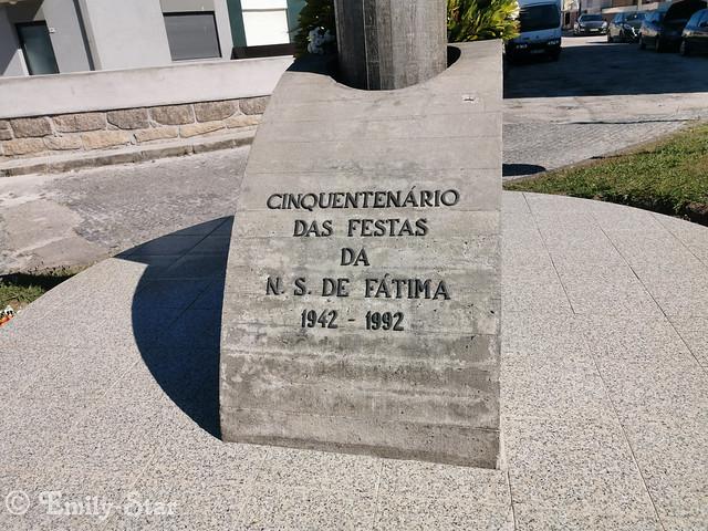 Camino Portugues (176 von 333)