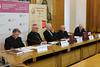 Kongordaty Polskie. Historia i teraźniejszość. Konferencja Prasowa - Warszawa,19 VI 2019 r.