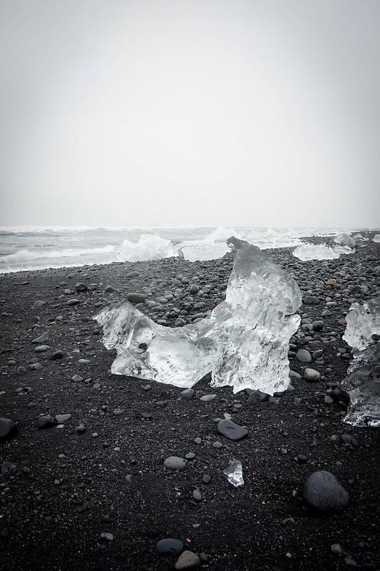diamondbeach (1 of 1)