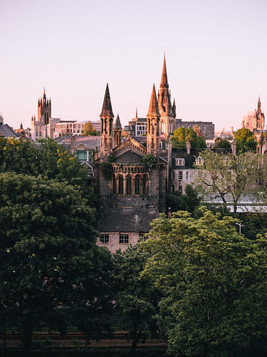 aberdeen-2 | by Macaroons