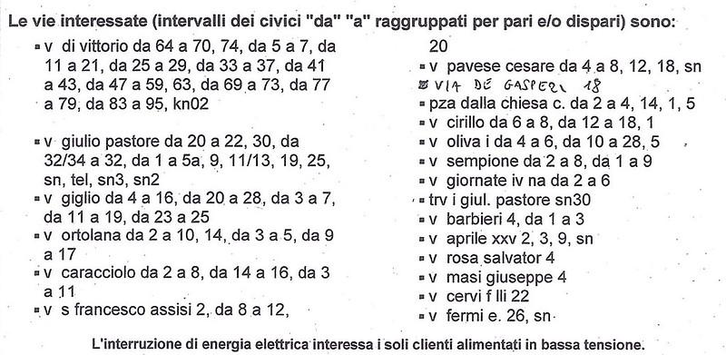 INTERRUZIONE-ENEL-1