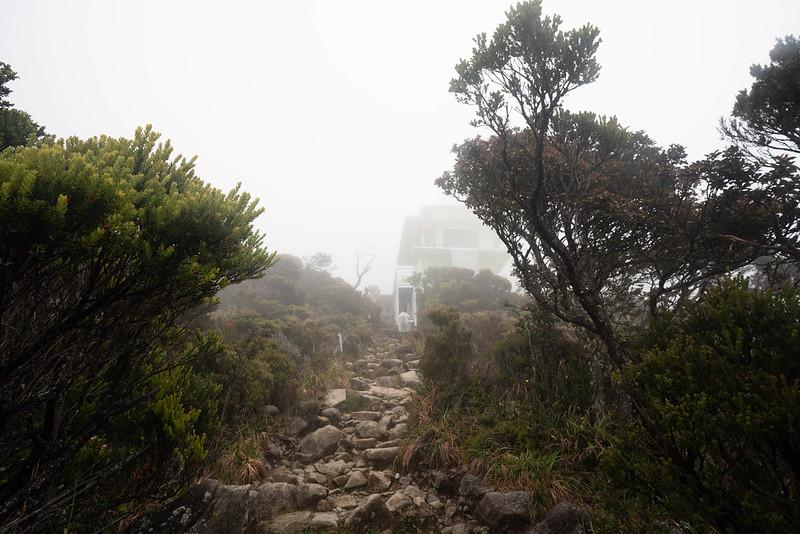 20190504_キナバル山登山(1日目)_0022.jpg