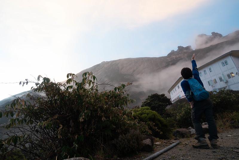 20190504_キナバル山登山(1日目)_0126.jpg