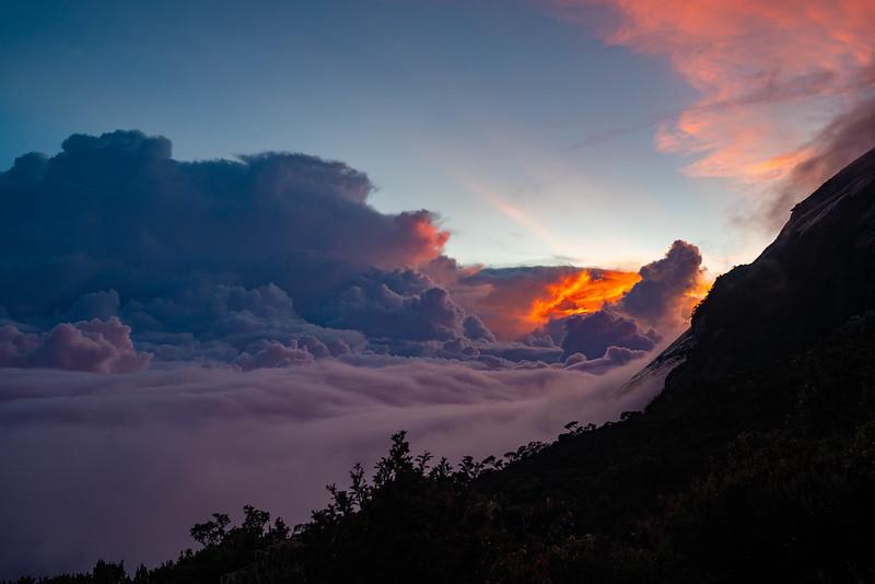 20190504_キナバル山登山(1日目)_0158.jpg