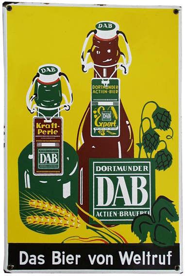 DAB-das-bier-von-weltruf