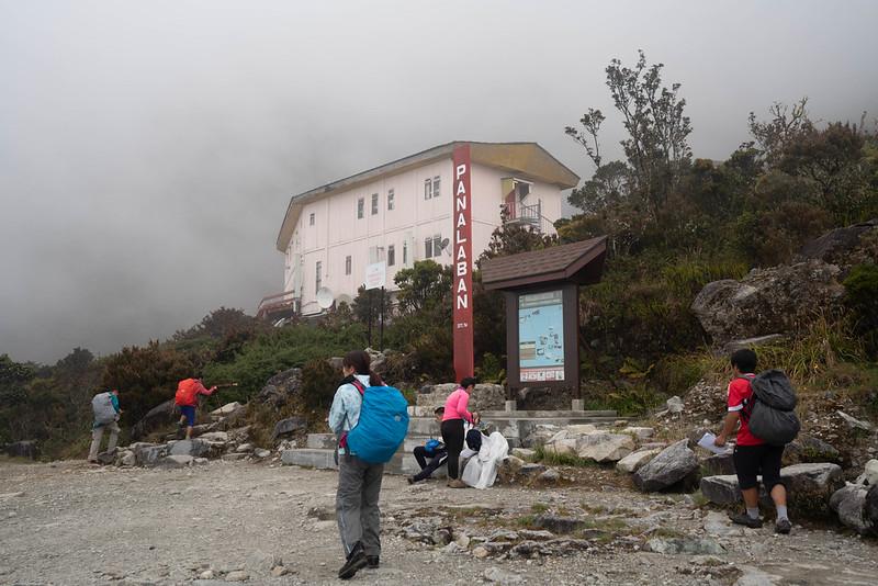 20190504_キナバル山登山(1日目)_0029.jpg