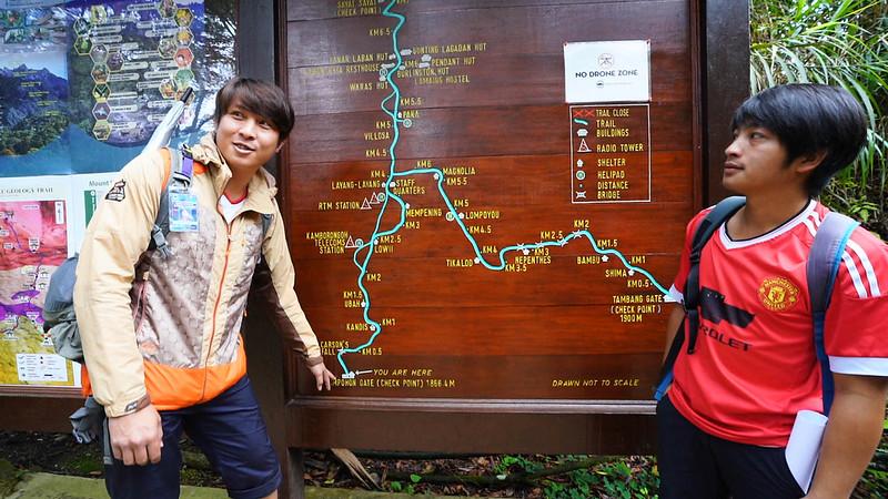 20190504_キナバル山登山(1日目)_0390.jpg
