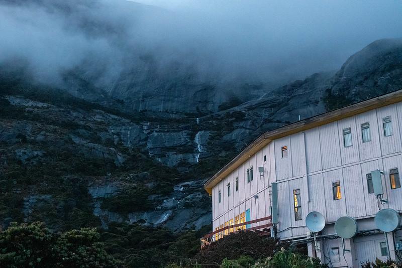 20190504_キナバル山登山(1日目)_0164.jpg