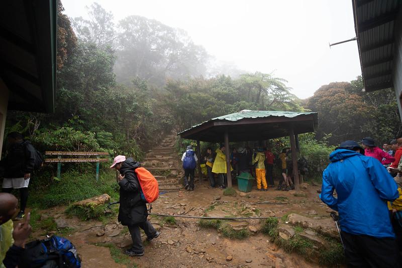 20190504_キナバル山登山(1日目)_0570.jpg