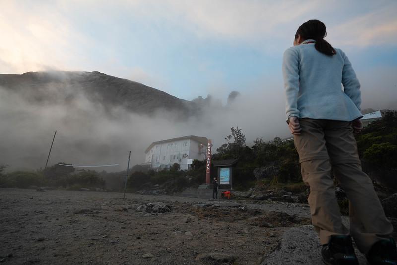 20190504_キナバル山登山(1日目)_0119.jpg