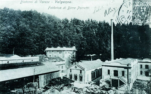 Poretti-brewery-1904
