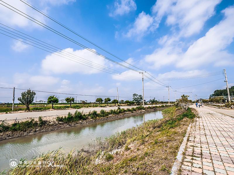 Jeollanam-do-yantian-6