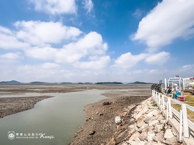 Jeollanam-do-yantian-47
