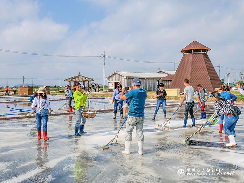 Jeollanam-do-yantian-26