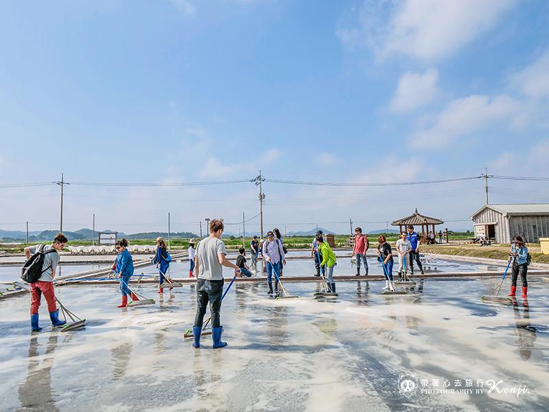Jeollanam-do-yantian-18