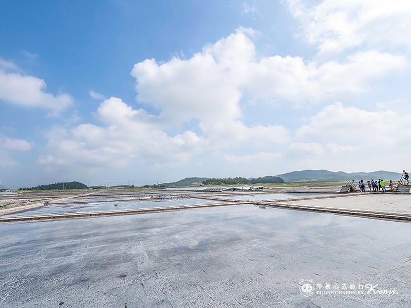 Jeollanam-do-yantian-10