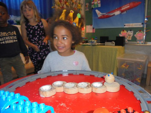 K_2 Verjaardag Wanga Louise7