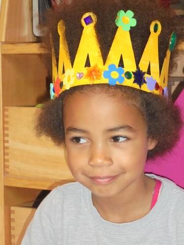K_2 Verjaardag Wanga Louise2