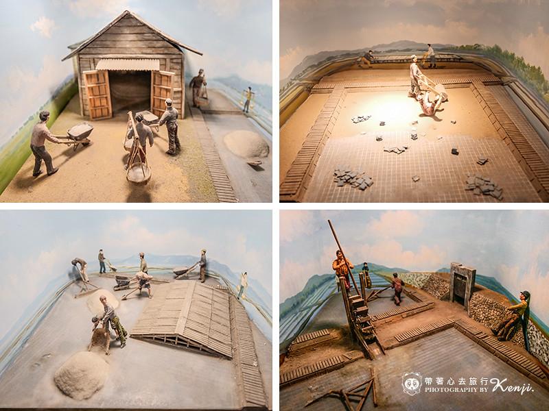 Jeollanam-do-yantian-42