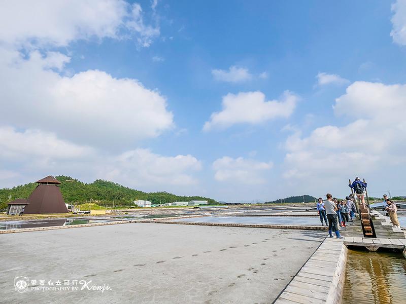 Jeollanam-do-yantian-31