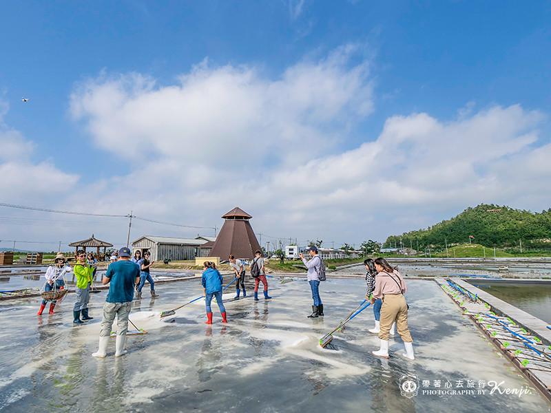 Jeollanam-do-yantian-25