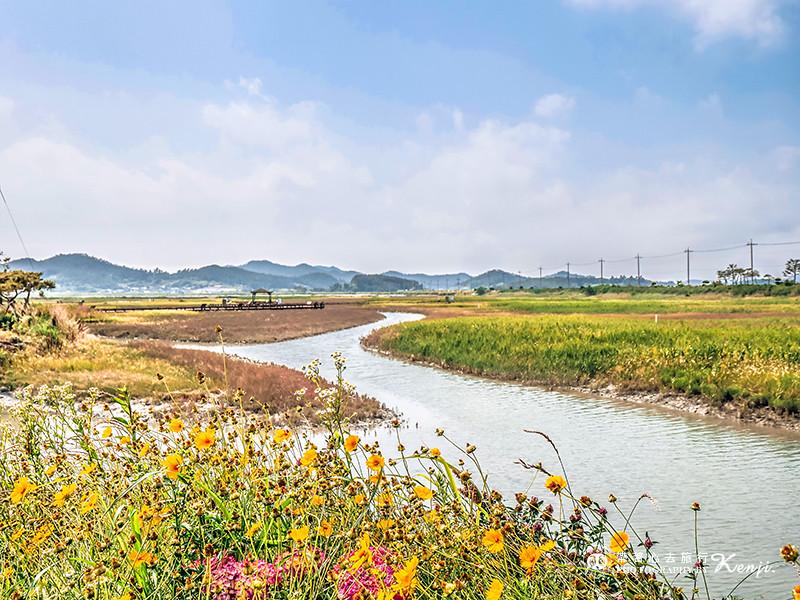 Jeollanam-do-yantian-7