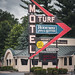 Turf Motel