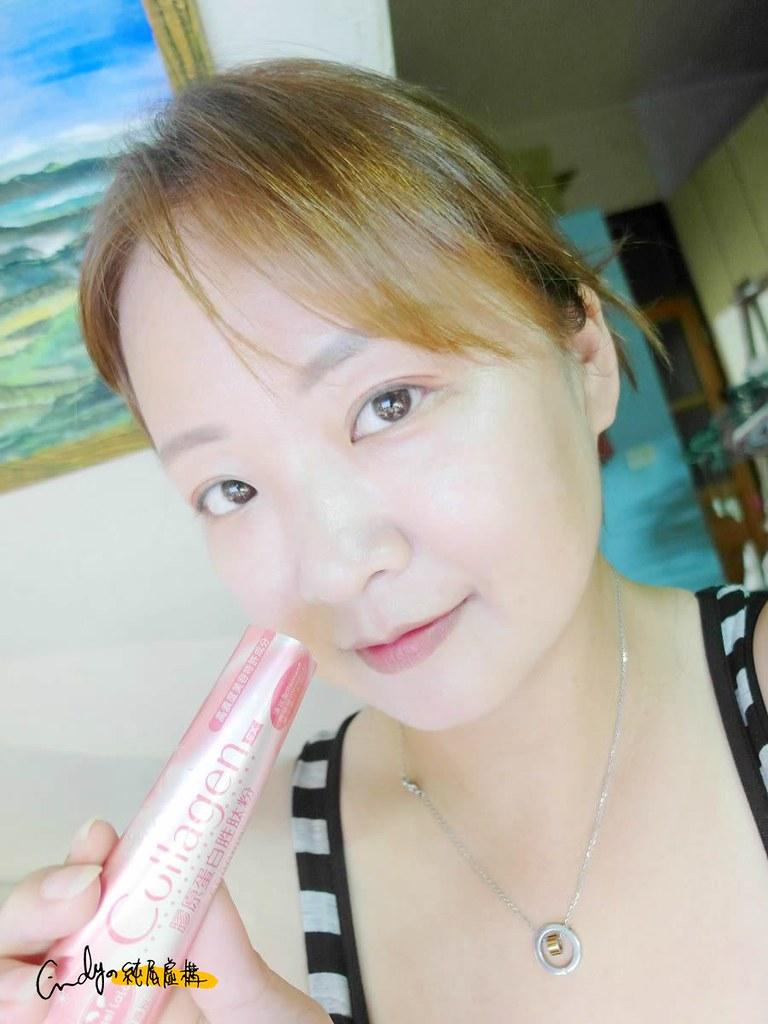Angel LaLa天使娜拉膠原蛋白粉牛奶風味日本專利蛋白聚醣PLUS